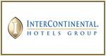 Intercontinental Hotel Los Angeles