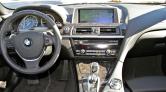 bmw-640i-convertible.3