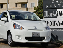 compact-car-rental.1
