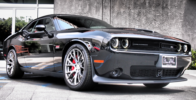 dodge-challenger-srt8
