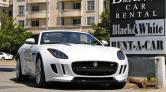 jaguar-f-type-convertible.1