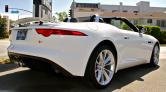 jaguar-f-type-convertible.2