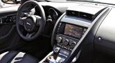 jaguar-f-type-convertible.3