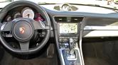 porsche-911-convertible.3