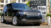 range-rover-hse-supercharged.1