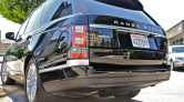 range-rover-hse-supercharged.2