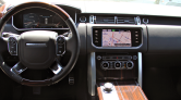 range-rover-hse-supercharged.3