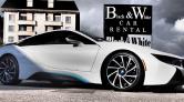 bmw-i8-rental