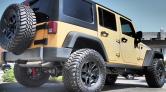 jeep-wrangler-rubicon-rental.1