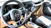 jeep-wrangler-rubicon-rental.2