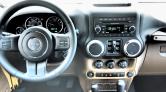 jeep-wrangler-rubicon-rental.4