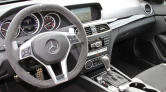 mercedes-c63-coupe-rental.4