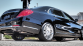 mercedes-s600-maybach-rental.2