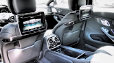 mercedes-s600-maybach-rental.4