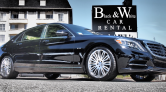 mercedes-s600-maybach-rental