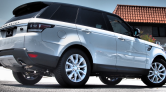 range-rover-sport-hse-rental.1