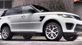 range-rover-svr-rental