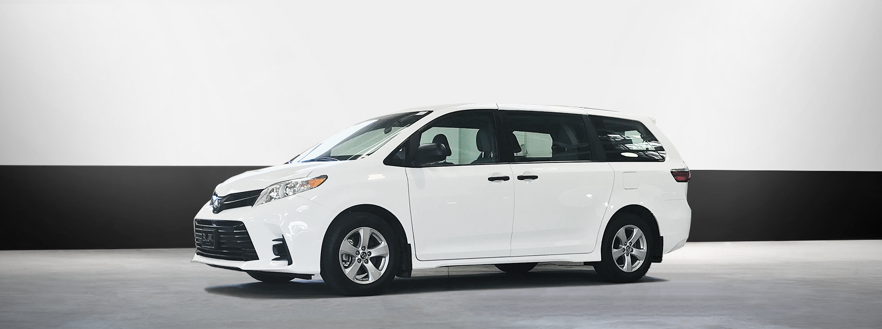 Cheap Toyota Rentals In Los Angeles Or San Francisco Bw Car Rental