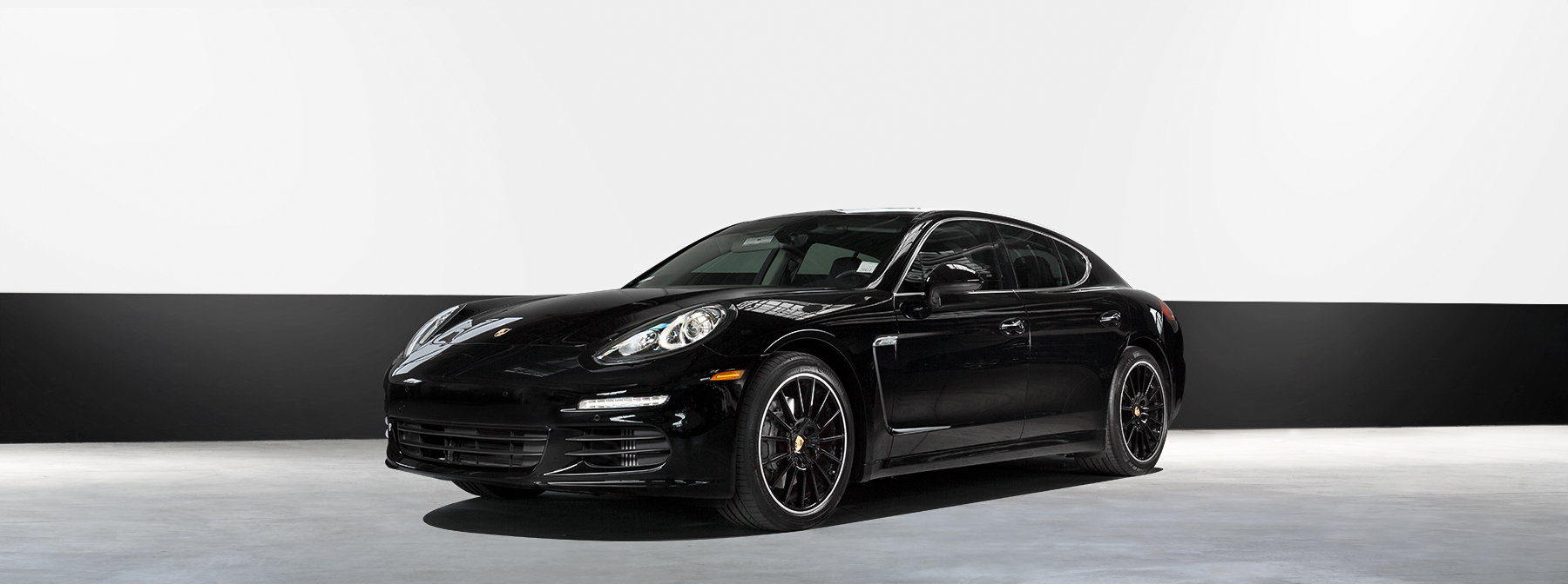 The porsche panamera v6 rental has been one of the more popular vehicles in our fleet this year this is a 4 door luxury sports sedan and one of the most