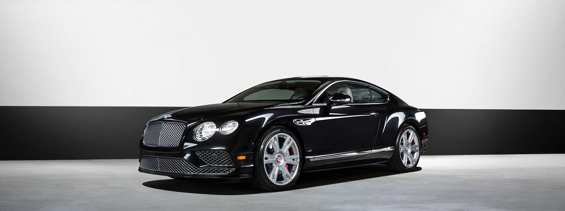 Cheap Luxury Car Rental In Los Angeles B W Car Rental
