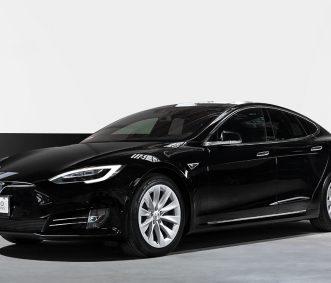 Vehicles Archive Black White Car Rental