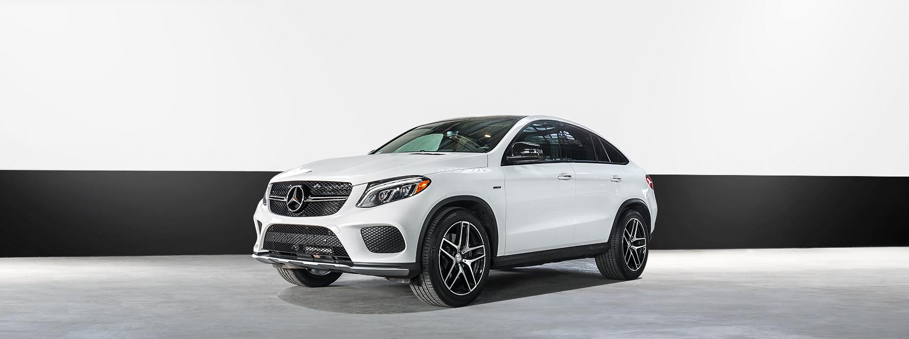 Mercedes benz locations local motors locations elsavadorla for Mercedes benz locator