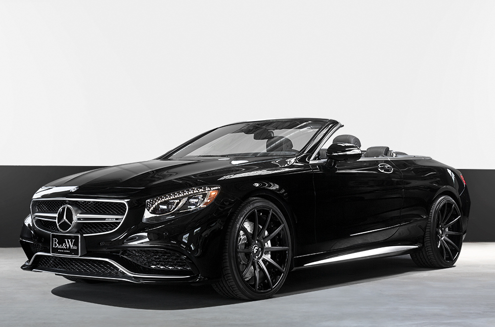 mercedes benz s63 convertible rental in los angeles