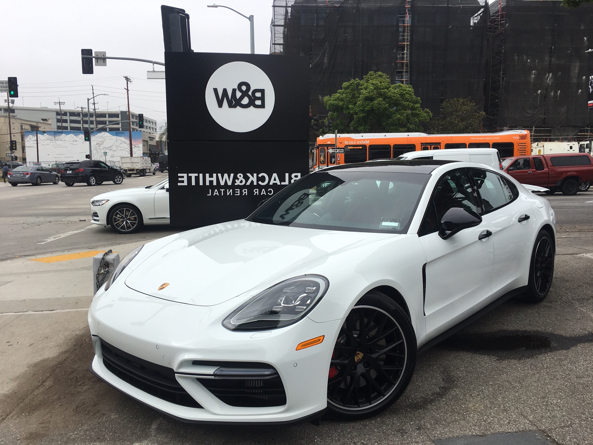 rent-a=porsche-panamera-turbo-in-los-angeles