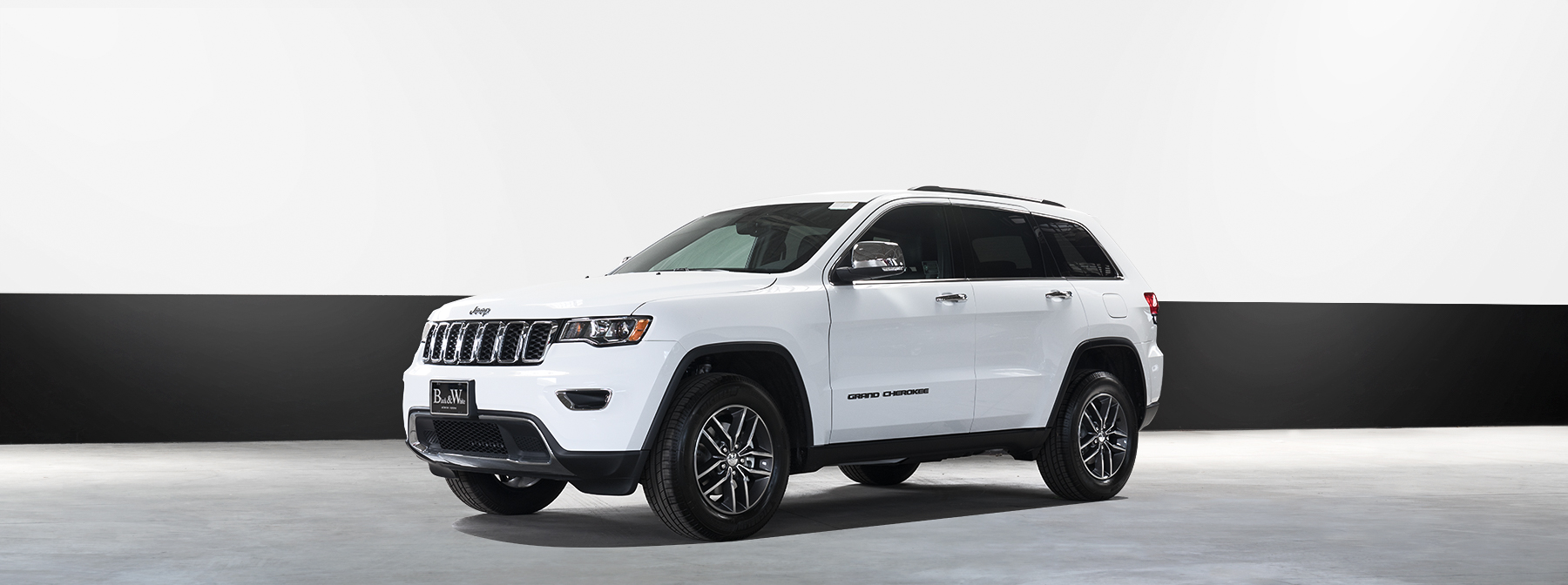 Jeep-Grand-Cherokee-in-Los-Angeles